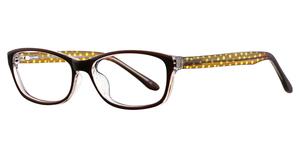 SMART S7121 Eyeglasses