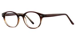 Smart SMART S7129 Brown/Stripe