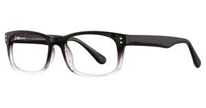 SMART S7126 Eyeglasses