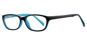 Smart SMART S7125 Eyeglasses