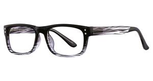 Smart SMART S7123 Black Stripe