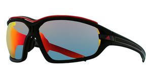 Adidas a193 evil eye evo pro L Sunglasses