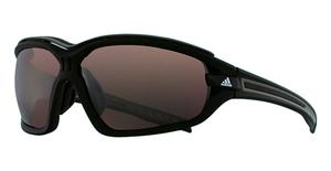 Adidas a194 evil eye evo pro S black matte/gray