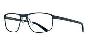 Adidas af49 Eyeglasses
