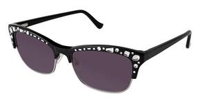 Tura Sun 061 Eyeglasses