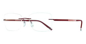 Silhouette 4474 Eyeglasses