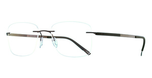 Silhouette 5414 Eyeglasses