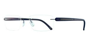 Silhouette 5371 Eyeglasses
