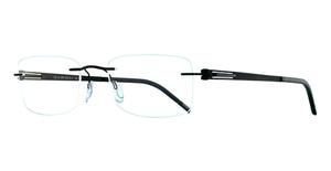 Silhouette 5393 Eyeglasses
