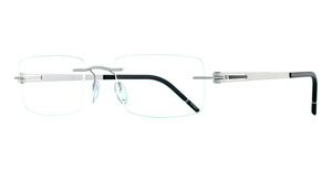 Silhouette 5330 Eyeglasses