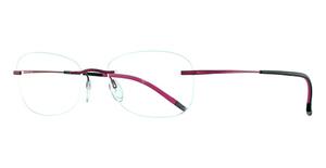 Silhouette 4420 Eyeglasses