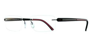 Silhouette 5373 Eyeglasses