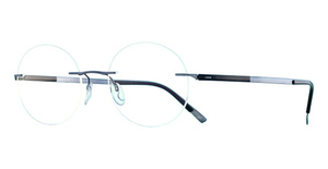 Silhouette 5410 Eyeglasses