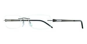 Silhouette 5399 Eyeglasses