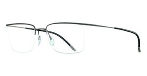 Silhouette 5296 Eyeglasses