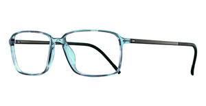 Silhouette 2887 Eyeglasses