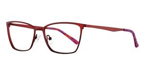 Wildflower Blinks Eyeglasses