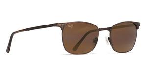 Maui Jim Stillwater 706 Sunglasses
