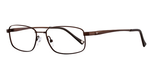 Callaway Germantown Eyeglasses