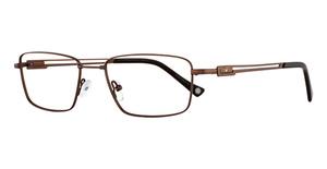 Callaway Rockwall Eyeglasses