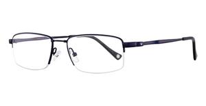 Callaway Blackwolf Eyeglasses