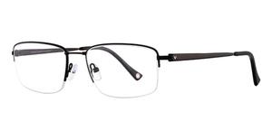 Callaway Crockett Eyeglasses