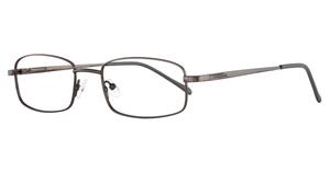 SMART S7251 Eyeglasses