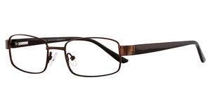 SMART S7252 Eyeglasses