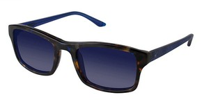 Humphrey's 599007 Sunglasses