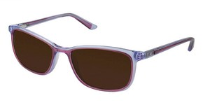 Humphrey's 599009 Sunglasses