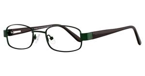 SMART S7254K Eyeglasses