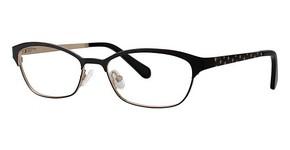 Modern Optical Irresistable Eyeglasses