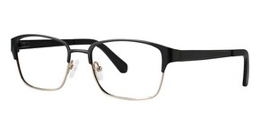 Modz Titanium Dominate Eyeglasses