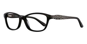 Rampage RA0157 Eyeglasses