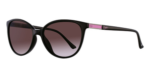 Candies CA1005 Sunglasses