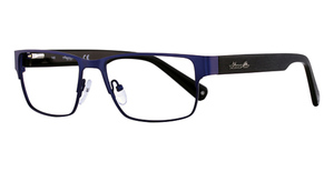 Kenneth Cole New York KC0234 Eyeglasses