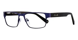 Kenneth Cole New York KC0234 Eyeglasses