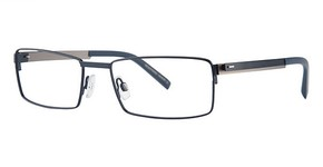 Lightec 7777L Eyeglasses