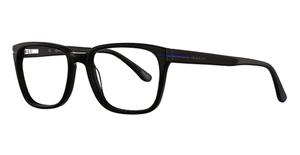 Gant GA3105 Eyeglasses