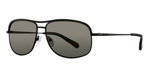 Harley Davidson HD0897X Sunglasses