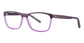 Lightec 7756L Violet