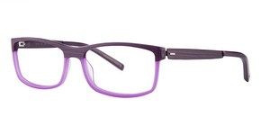 Lightec 7760L Violet
