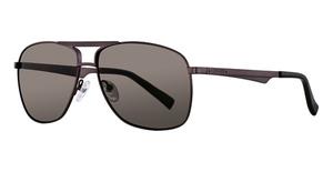 Harley Davidson HD0899X Sunglasses