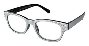 A&A Optical JCR362 +1.50 Clear