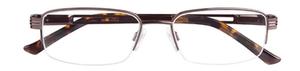Puriti 304 Prescription Glasses