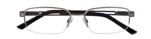Puriti 304 Eyeglasses