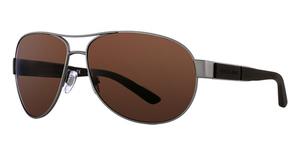 Giorgio Armani AR6025 Sunglasses