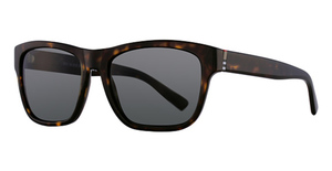 Burberry BE4194 Sunglasses