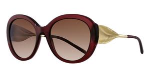 Burberry BE4191 Sunglasses