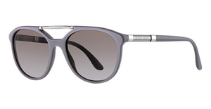 Giorgio Armani AR8051 Sunglasses
